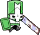 File:CastleCrashers GreenKnight.png