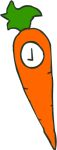 File:Carrot.jpg