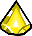 File:Yellowdiamond.png