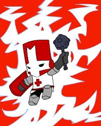 File:Red Knight.jpg