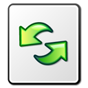 File:Button refresh.png