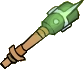 File:Greenmace.png