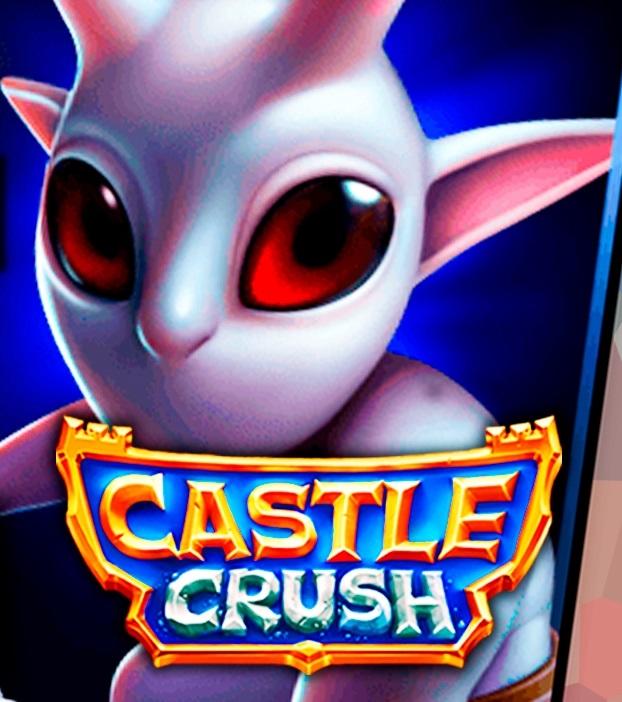 Castle Crush Herunterladen