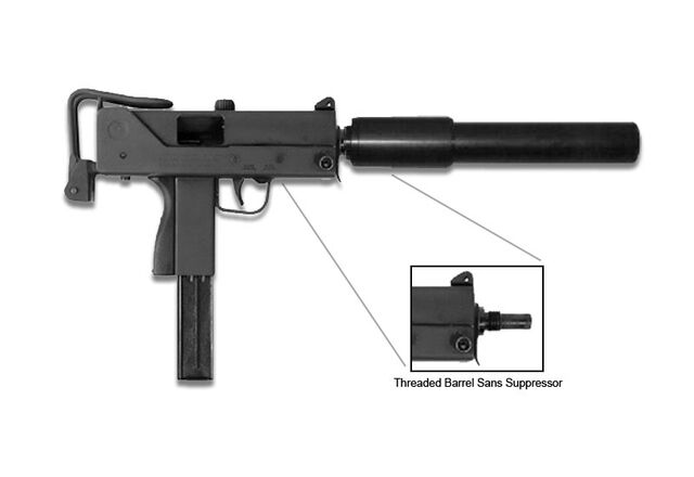 File:Mac-10 Silencer.jpg