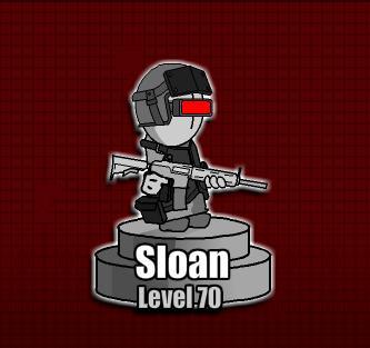 File:Sloan Morley.jpg