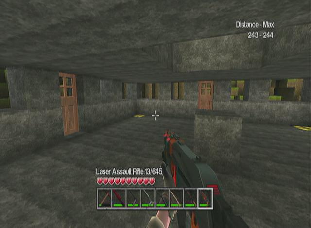 File:Laser Assault Rifle.png