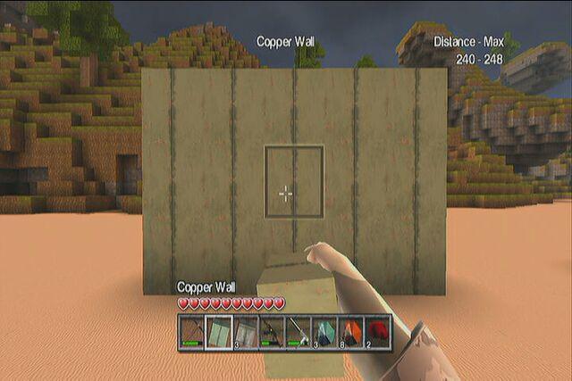 File:Copper Wall.jpg