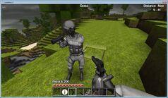CMZ Avatar Render