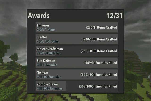 File:Awards 4.jpg