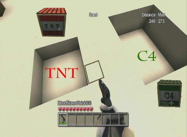 File:TNT vs C4.jpg