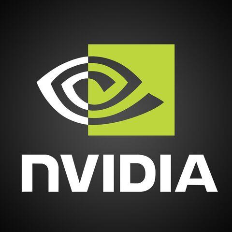 File:Nvidia-logo.jpg