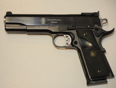 File:SW M1911.jpg