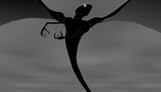 File:FlyingDemon01.png