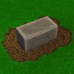File:2x2 Brick 01.jpg