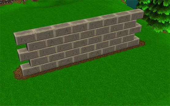 File:2x2 Bricks 04.jpg