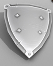 File:Sheild.PNG
