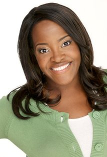 Michelle N. Carter