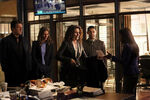 Castle-NeedToKnow6x03