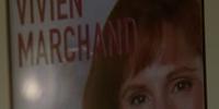 Vivien Marchand