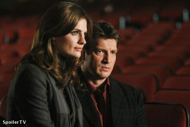 File:Castle-Episode-3-12-Poof-You-re-Dead-Promotional-Photos-castle-17863648-640-427.jpg