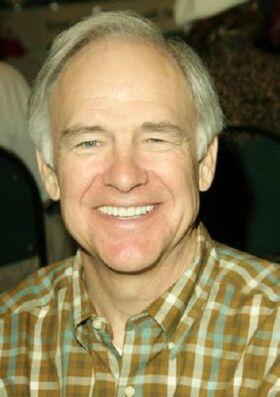 Robert-Pine-Actor