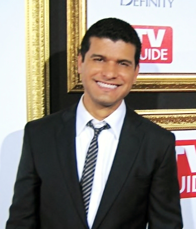File:ReyHerrera-actor.jpg