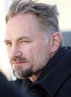 DavidMeunier