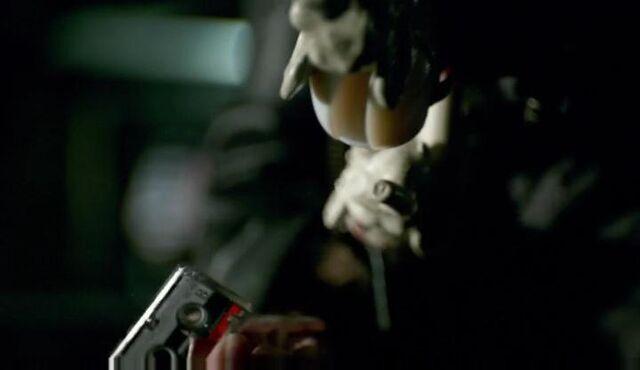 File:Beckett tape.JPG