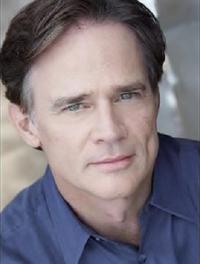 ToddWaring-actor