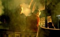 Wikia Castle - Lockwood breakout