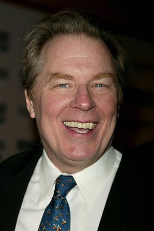 michael mckean howard stern