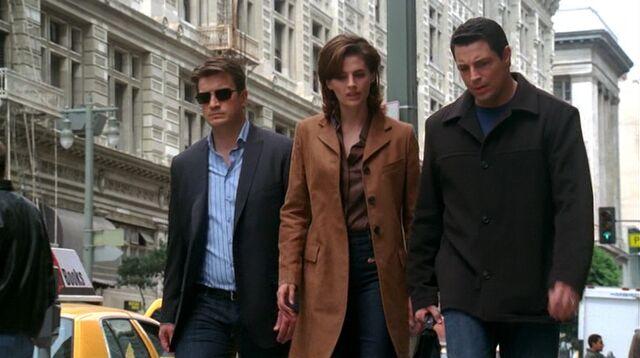 File:2x02 Street Scene.jpg