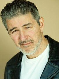GarethWilliams-Actor