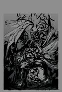 CLOS2 HalloweenAssets-dracula03