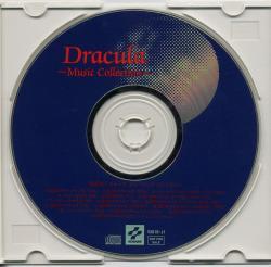 File:DMCCD.jpg