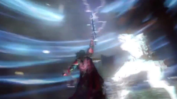 File:B7467cef-castlevania lords of shadow 2 void sword trailer large.jpg