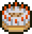 Birthday Cake Icon.png