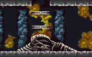 Harmony of Dissonance - Behemoth - 01