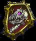 Dragon Crest CoD