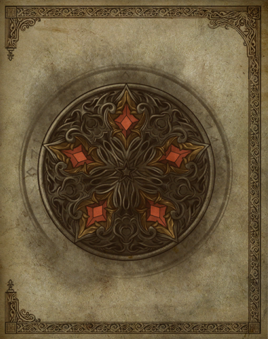 File:Shadow Gem Medallion Travel Book.png