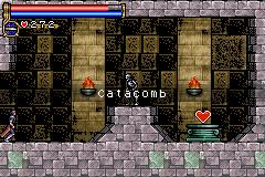 COTM 01 Catacomb 21 20MR