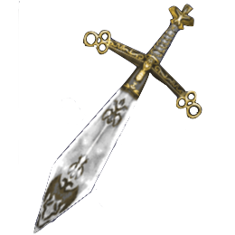 File:Claymore.png