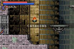 File:COTM 01 Catacomb 08 07MR.PNG