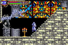 Castlevania - Aria of Sorrow 2012 12 23 22 25 48 591