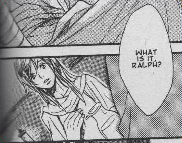 File:Cod manga Sypha Cameo.JPG
