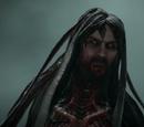 Inner Dracula