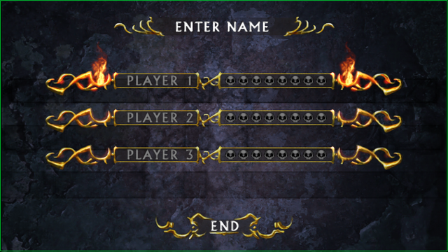 File:Dracula X Chronicles - Name Entry Screen - 02.png