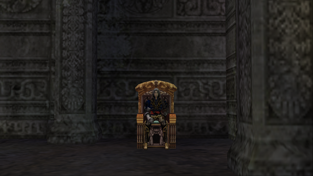 File:Curse of Darkness - Chair - 17.png