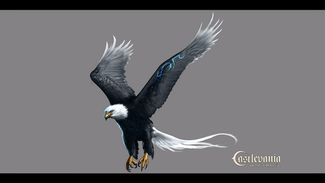 File:Pan's Eagle Form.png