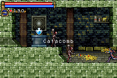 File:COTM 01 Catacomb 11 08ML.PNG